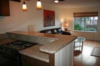 Home for sale: Unit D3 Vail, Angel Fire, NM 87710