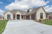 Home for sale: 10204 E. Crestwood, Wichita, KS 67206