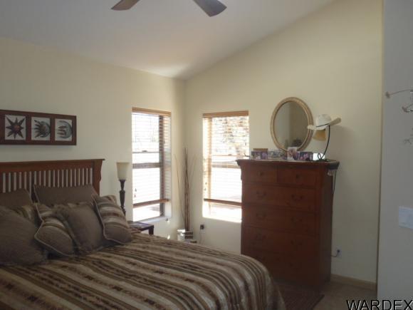7241 E. Shadow Ridge Dr., Yucca, AZ 86438 Photo 11