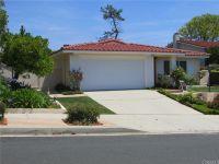 Home for sale: Golden Arrow Dr., Rancho Palos Verdes, CA 90275