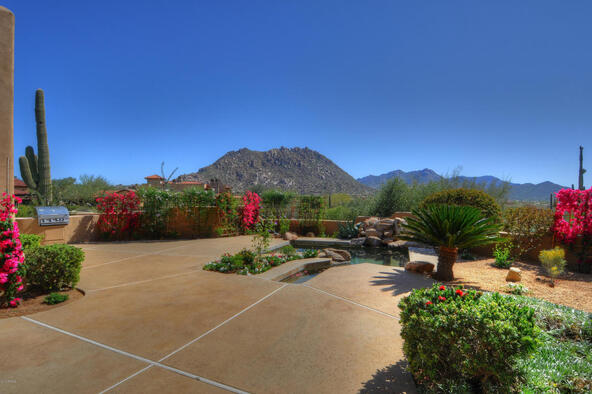 10040 E. Happy Valley Rd., Scottsdale, AZ 85255 Photo 54