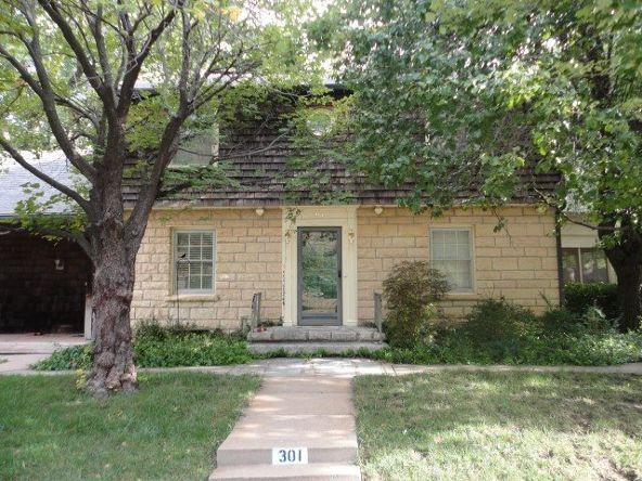 301 N. Old Manor Rd., Wichita, KS 67208 Photo 4