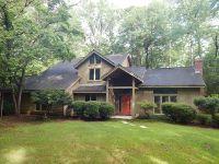 Home for sale: 7830 Jenkins Rd., Upatoi, GA 31829