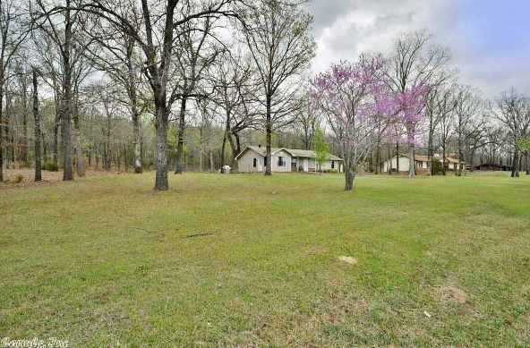 100 Roden Mill Rd., Conway, AR 72032 Photo 2