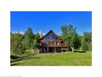Home for sale: 35 Samoset Cir., Rangeley, ME 04970