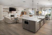 Home for sale: 4461 N. Launfal Avenue, Phoenix, AZ 85018