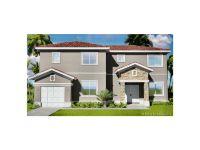 Home for sale: 22900 S.W. 117 Pl., Miami, FL 33170