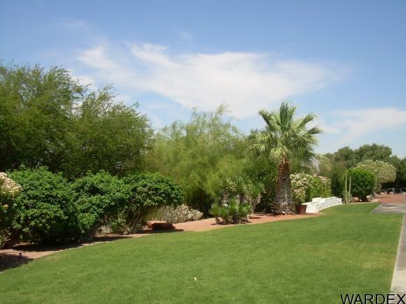 2000 Ramar Rd. #539, Bullhead City, AZ 86442 Photo 13