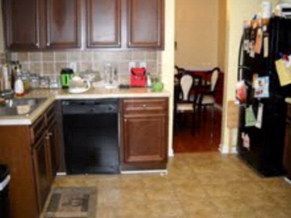 1417 Adie St., Phenix City, AL 36867 Photo 5
