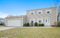 Home for sale: Briar Hill, Schaumburg, IL 60194