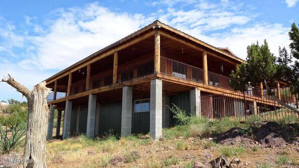65 N. Juans Canyon (Forest Service) Rd., Cave Creek, AZ 85331 Photo 46