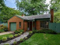 Home for sale: 1421 Nicholson St. N.W., Washington, DC 20011