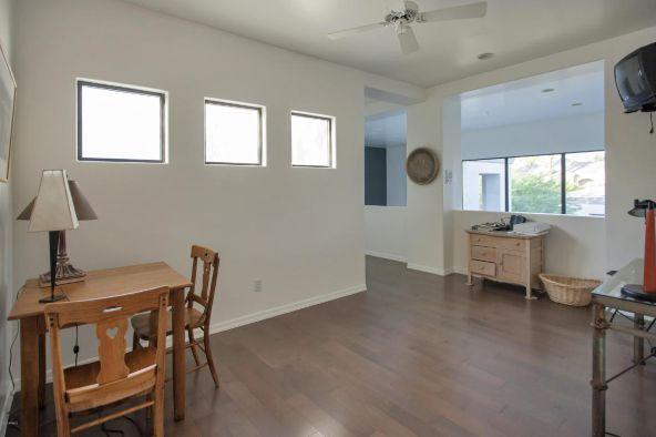 10020 N. 78th Pl., Scottsdale, AZ 85258 Photo 24