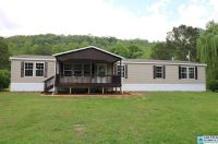 Home for sale: 1028 Mount Gilead Rd., Jacksonville, AL 36265