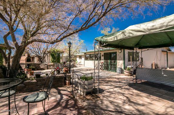 3240 Simms Avenue, Kingman, AZ 86401 Photo 38