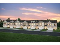 Home for sale: 1299 Golden Rock Ln., Marietta, GA 30067