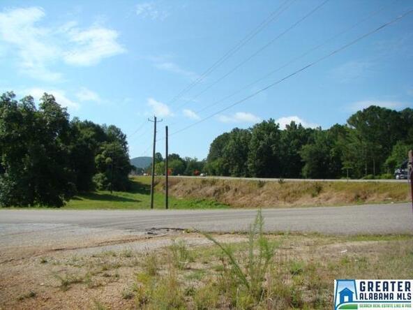 0 W. 50th St., Anniston, AL 36206 Photo 4