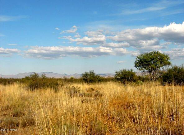 40 Ac On Grimmett, Pearce, AZ 85625 Photo 4