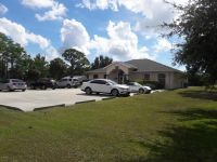 Home for sale: 3585 Murrell Rd. #Suite A, Rockledge, FL 32955
