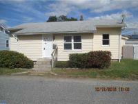 Home for sale: 124 Magnolia St., Carneys Point, NJ 08069