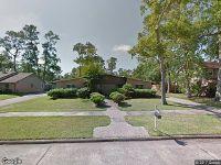 Home for sale: Hackberry, La Porte, TX 77571