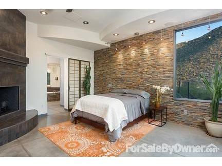 14821 Dove Canyon Pass, Tucson, AZ 85658 Photo 15