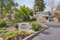 Home for sale: 7070 Fircrest Avenue, Sebastopol, CA 95472