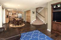 Home for sale: 4549 Cielo Cir., Calabasas, CA 91302