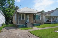 Home for sale: 525 6th St., Mount Carmel, IL 62863