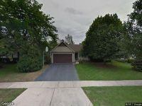 Home for sale: Glacier, Algonquin, IL 60102
