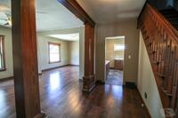 Home for sale: 26 2nd Avenue Northeast, Pocahontas, IA 50574