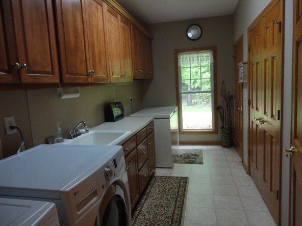 5253 Hwy. 431 N., Pittsview, AL 36871 Photo 36