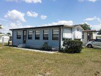 Home for sale: 3726 Ali Ala Loop # 743, Ruskin, FL 33570