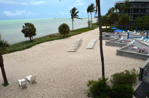1800 Atlantic Blvd. #238c, Key West, FL 33040 Photo 11
