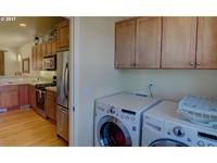 Home for sale: 1585 Sundown Dr., Netarts, OR 97143