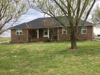 Home for sale: 121 Coble Rd., Shelbyville, TN 37160
