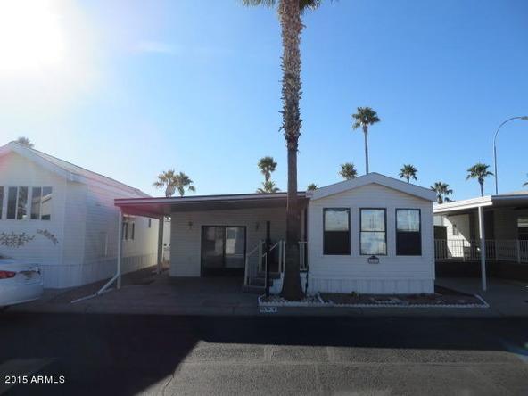 3710 S. Goldfield Rd., # 651, Apache Junction, AZ 85119 Photo 2