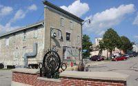 Home for sale: 123 W. Milwaukee St., Jefferson, WI 53549