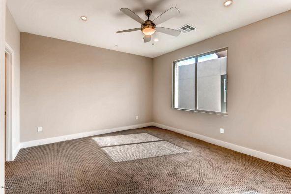 820 N. 8th Avenue, Phoenix, AZ 85007 Photo 26