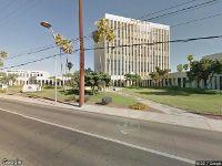 Home for sale: E. Broadway Blvd. Ste 606, Tucson, AZ 85711