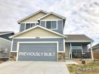 Home for sale: 1088 Johnson St., Wiggins, CO 80654
