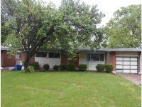 Home for sale: 10308 Deem Dr., Saint Louis, MO 63136