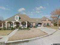 Home for sale: Macey, Bossier City, LA 71111