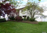 Home for sale: 2948 Frankel Blvd., Merrick, NY 11566