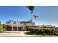 Home for sale: 32012 Isle, Laguna Niguel, CA 92677