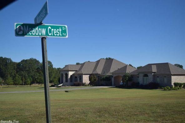 32 Meadow Crest, Sherwood, AR 72120 Photo 50