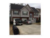 Home for sale: 5920 Colonnade Dr., Rex, GA 30273