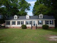 Home for sale: 407 Oak Grove Avenue, Greenville, NC 27834