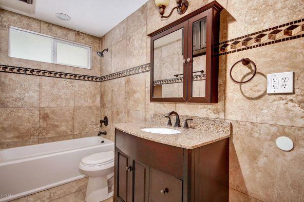 4529 W. Rovey Avenue, Glendale, AZ 85301 Photo 11