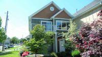 Home for sale: 379 Belmont St., Salem, OR 97301